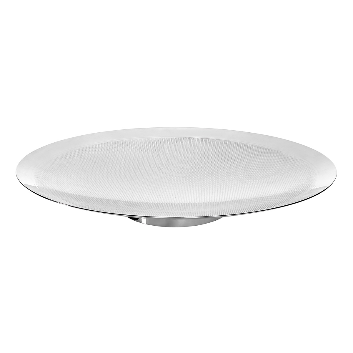 Centre de table<br>D: 40cm<br>Madison 6